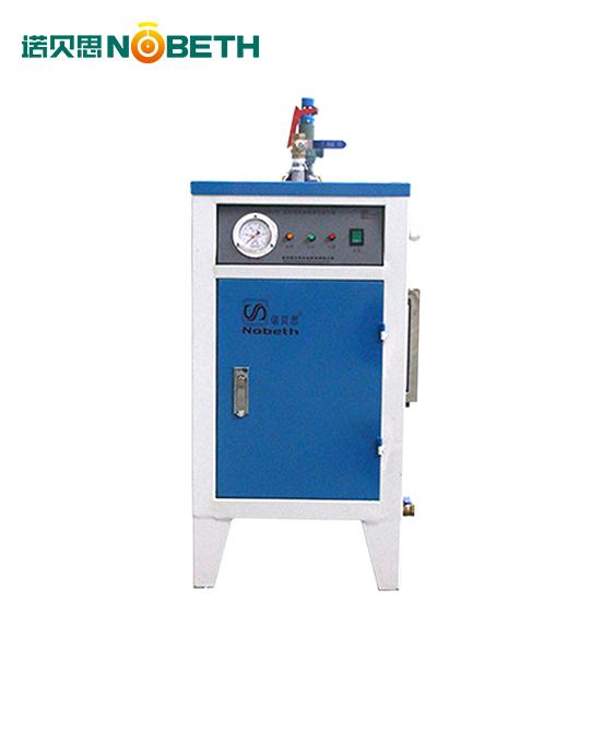 诺贝思NBS-FH-全自动洁净蒸汽发生器