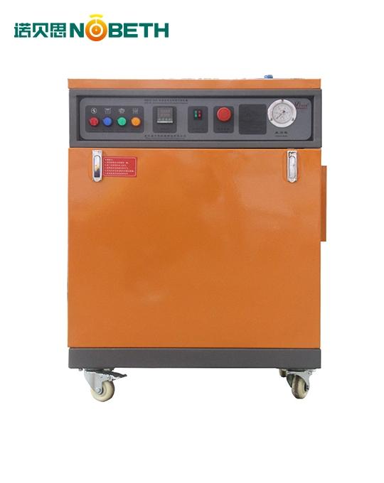 诺贝思NBS-AH-全自动电加热蒸汽发生器