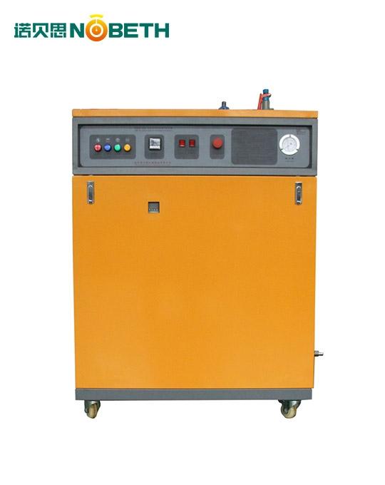 诺贝思NBS-AH-过热蒸汽发生器(电加热)