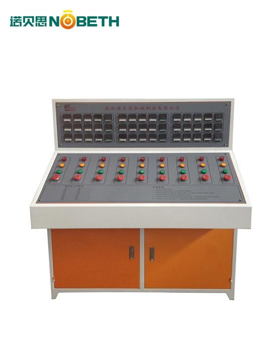 诺贝思NBS-定制型电路控制台