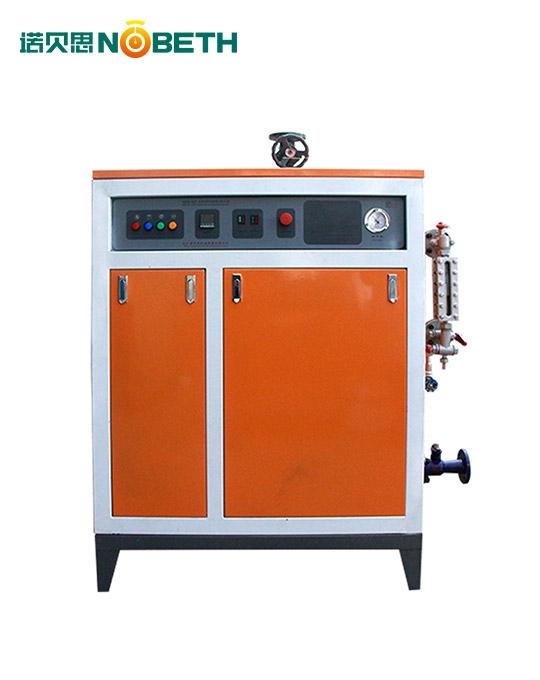 诺贝思NBS-高压蒸汽发生器(NBS-AH款造型)