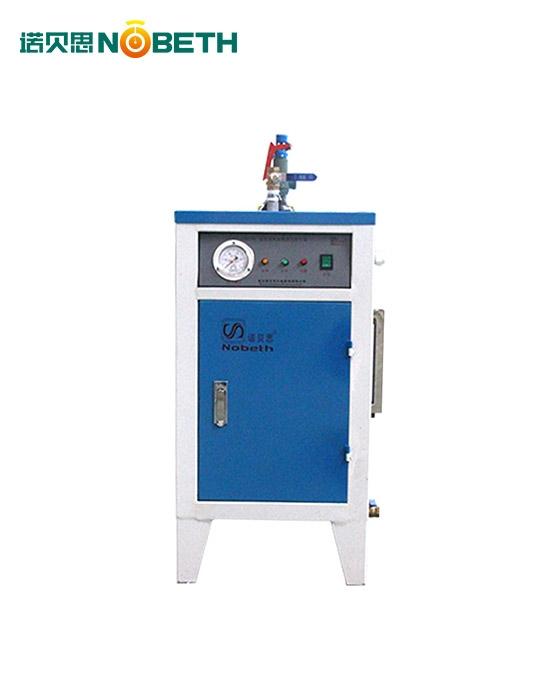 诺贝思NBS-3kw-全自动电加热蒸汽发生器经济型系列