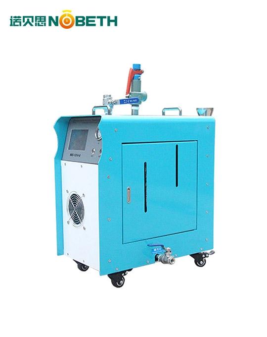 诺贝思NBS-1314-全自动电加热蒸汽发生器