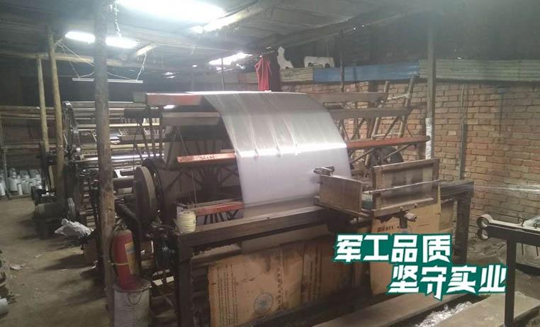 烘干机配套蒸汽发生器加工纺织物效果佳