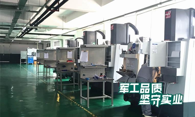 医疗生物材料配套蒸汽发生器高温高压灭菌