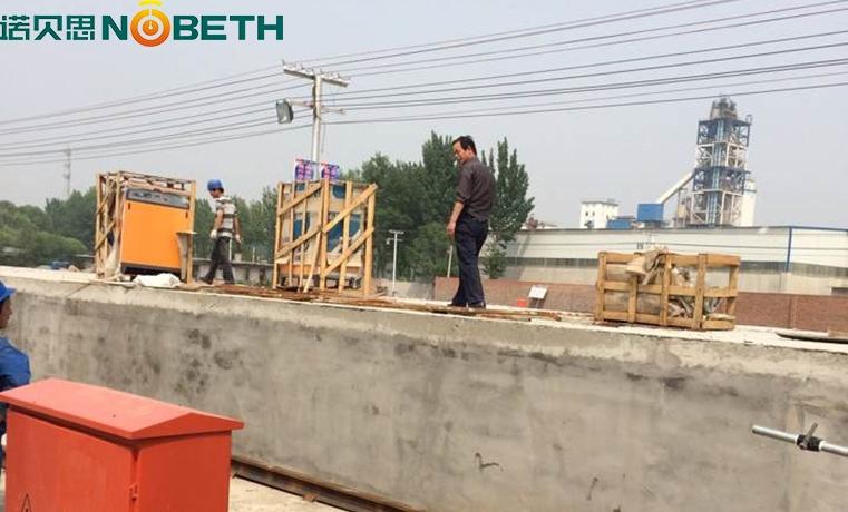 广东桥梁养护蒸汽发生器使用过程都有哪些注意事项