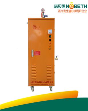 酿酒蒸汽发生器(NBS-GH)